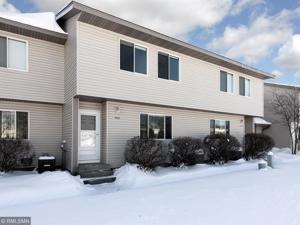16120 Foliage Avenue W Lakeville, Mn 55068