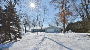 9385 County Road 146 Kimball, Mn 55353