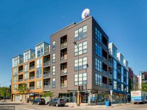 1211 Lagoon Avenue Unit 410 Minneapolis, Mn 55408