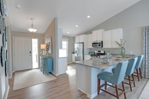 6678 Jasmine Avenue S Cottage Grove, Mn 55016
