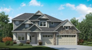 15431 Scherber Lane Dayton, Mn 55369