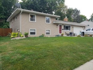 3786 75th Street E Inver Grove Heights, Mn 55076