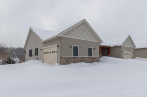 499 22nd Avenue Sw Rochester, Mn 55902