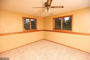 2215 140th Lane Nw Andover, Mn 55304
