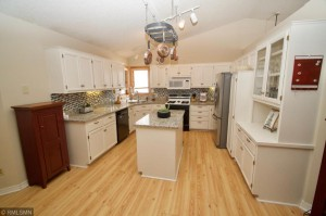 16295 Grinnell Avenue Lakeville, Mn 55044