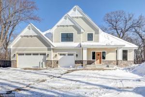 1740 Oakview Lane N Plymouth, Mn 55441