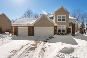 9301 Avalon Court Inver Grove Heights, Mn 55077