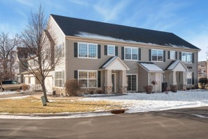 13825 52nd Avenue N Unit 1005 Plymouth, Mn 55446