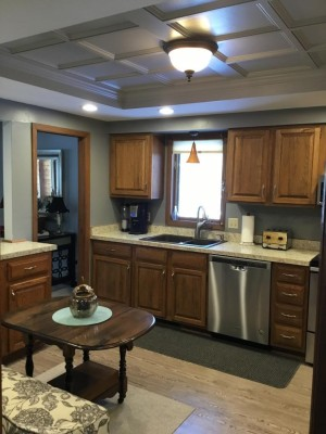 11350 36th Place N Plymouth, Mn 55441