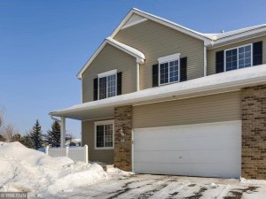 4561 Blaylock Way Unit 2204 Inver Grove Heights, Mn 55076