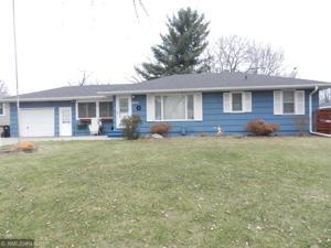 2525 Mayer Lane E Maplewood, Mn 55119