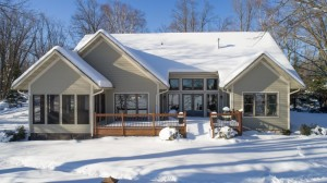 2598 N County Highway F Birchwood, Wi 54517