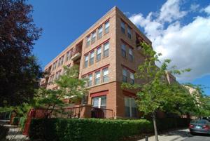 545 N 1st Street Unit 409 Minneapolis, Mn 55401