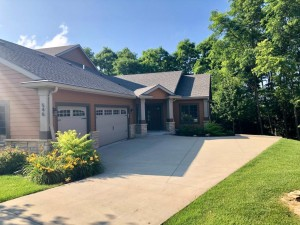 546 Panorama Circle Nw Rochester, Mn 55901