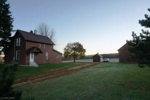 N2156 County Road D Menomonie, Wi 54740