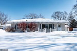 8671 Greene Avenue S Cottage Grove, Mn 55016