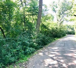 Xxxx Long Lake Road Willmar, Mn 56201