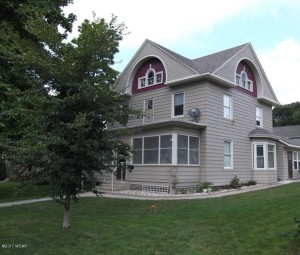 104 4th Street Nw Ortonville, Mn 56278