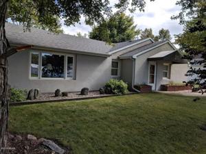 211 Minnesota Street Lakefield, Mn 56150
