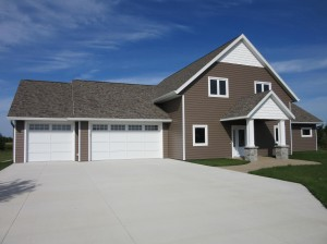 106 Sunset Drive Prinsburg, Mn 56281