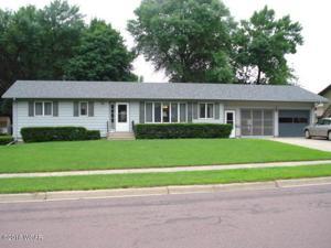 1304 Victoria Street Fairmont, Mn 56031