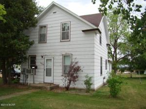 509 Minnesota Street N Ortonville, Mn 56278