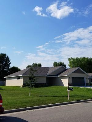 1208 Pleasant View Drive Se Willmar, Mn 56201