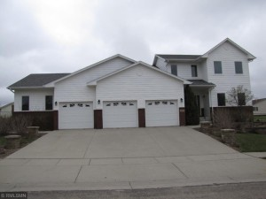 1415 Evergreen Drive Luverne, Mn 56156