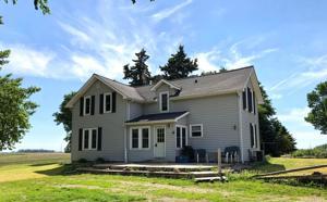 30483 County Rd 15 Sanborn, Mn 56083