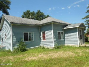 407 Courthouse Avenue Jeffers, Mn 56145