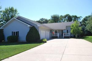 1610 S Prairie Avenue Fairmont, Mn 56031