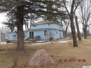 671 Lakeview Road Heron Lake, Mn 56137