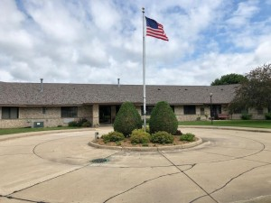 401 S County Road 5 Unit 101 Springfield, Mn 56087