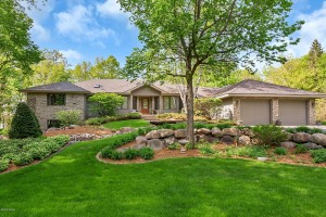 3570 198th Avenue Nw New London, Mn 56273