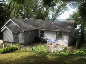 3832 N Eagle Road Willmar, Mn 56201
