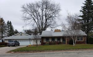 205 Lewis Street E Lewisville, Mn 56060