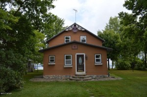 195 Lake Avenue S Spicer, Mn 56288