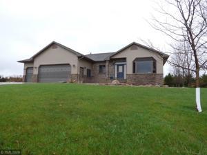 13 Lake Shetek Drive Slayton, Mn 56172