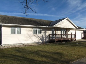 214 W Veterans Drive Luverne, Mn 56156