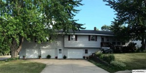 509 Lac Qui Parle Avenue N Canby, Mn 56220