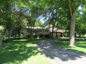 59 Lakeview Drive Slayton, Mn 56172