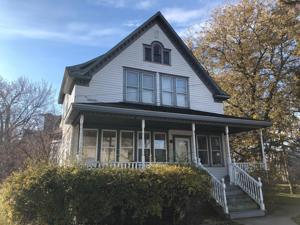 217 Scandia Avenue Boyd, Mn 56218