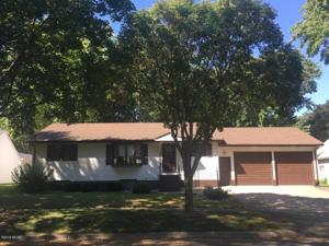 204 Pine Street Lucan, Mn 56255