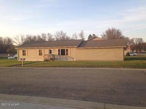 605 Mork Street Lake Benton, Mn 56149