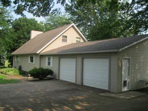 25202 Camp Avenue Milroy, Mn 56263
