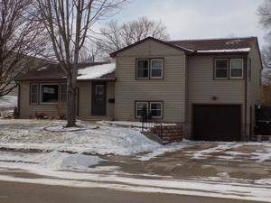 950 S Prairie Avenue Fairmont, Mn 56031