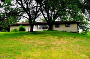 5058 St. Anthony Drive Browns Valley, Mn 56219