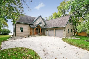 11151 N Shore Drive Spicer, Mn 56288