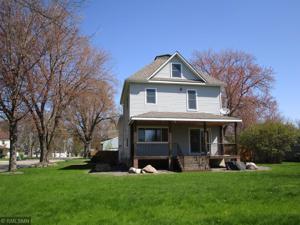 115 E Prairie Street Cottonwood, Mn 56229