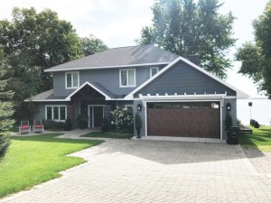 8751 N Shore Drive Drive Spicer, Mn 56288